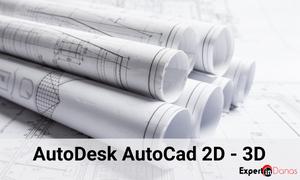 autodesk-autocad-2d-3d