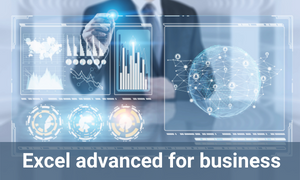 excel-advanced-for-business