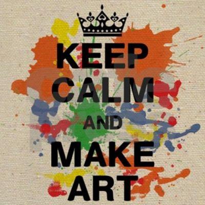 6ee962eacc5 Είσαι νεος Καλλιτέχνης; Αυτή ειναι η ευκαιρεία σου! Διαγωνισμός Εθνικής  Τράπεζας